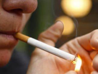 cuales son los habitos toxicos