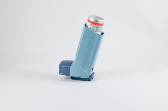 ¿El asma tiene cura? – Es posible solucionar esta condición respiratoria