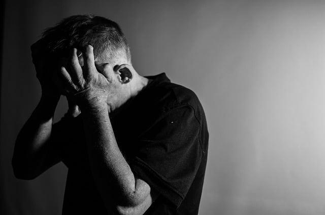Métodos para superar la depresión – Como salir de una depresión