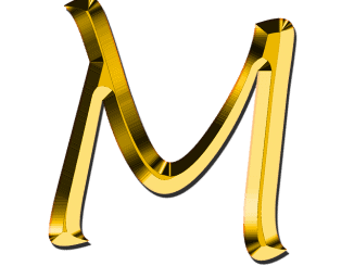 enfermedades por la letra M