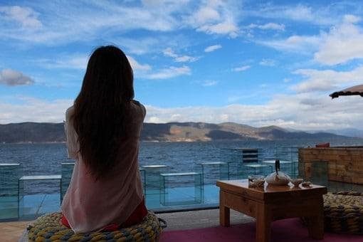 Guía paso a paso para empezar a meditar