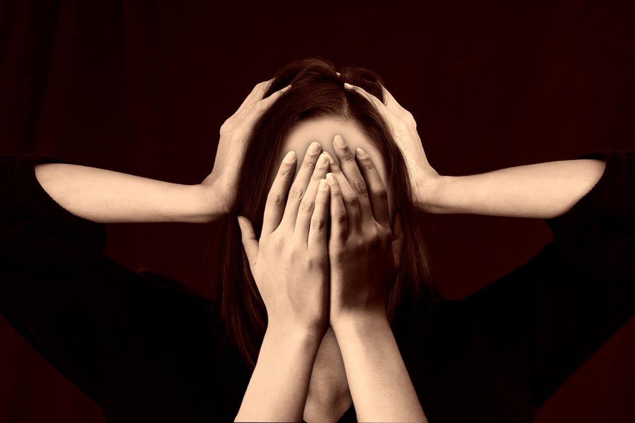 10 principales causas de estrés y cómo prevenirlo