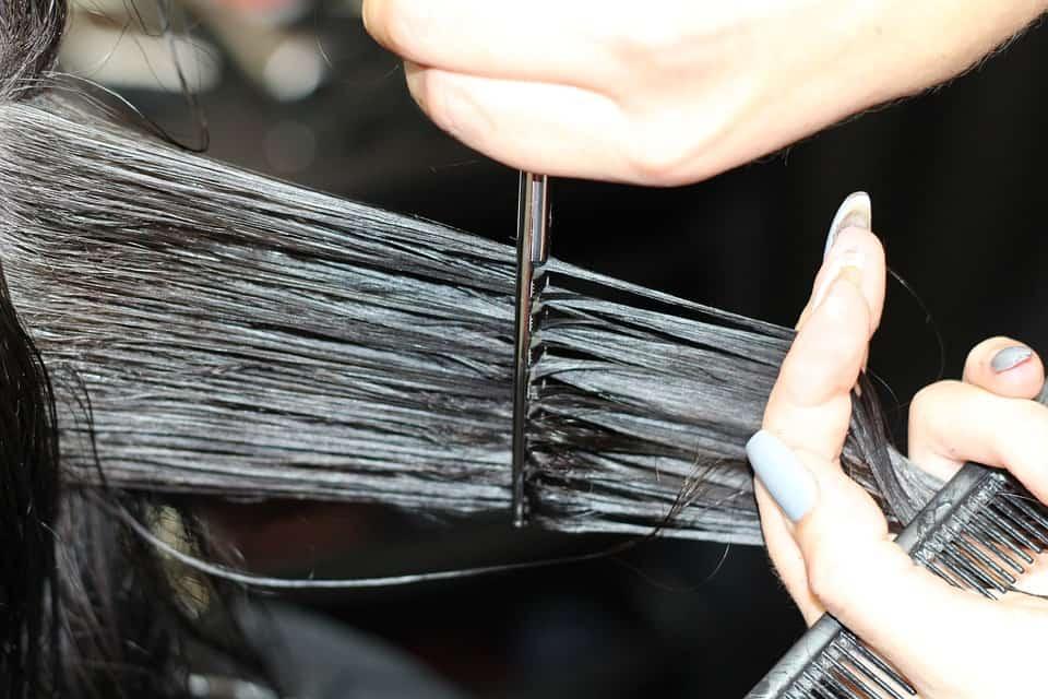 Remedios increíbles para hacer crecer tu cabello – Toma Nota