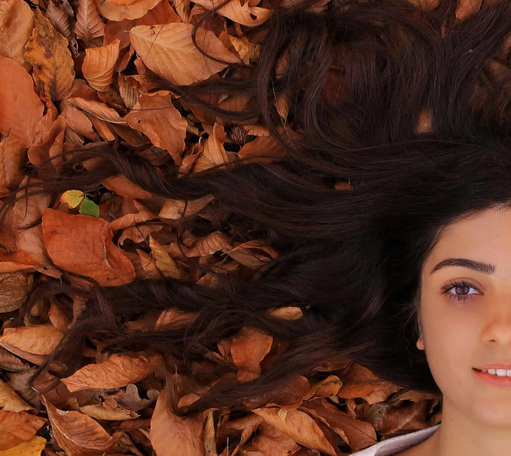 Remedios caseros para el correcto cuidado de un cabello seco y dañado – Tips de hidratación