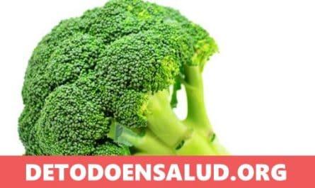 alimentos a evitar con hipotiroidismo