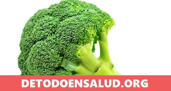 Alimentos que deben evitarse en una dieta para el hipotiroidismo