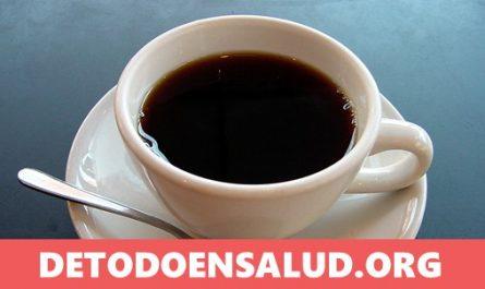 cafe en ayunas despues de despertar
