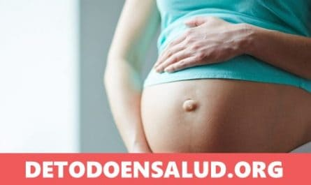 alimentos para el embarazo que permiten el desarrollo del bebe