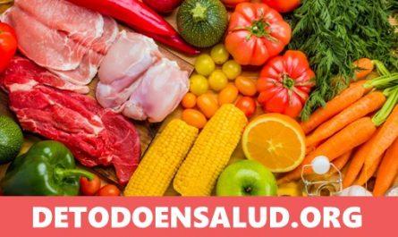 beneficios de comer alimentos orgánicos
