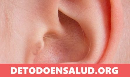 otitis externa remedios caseros