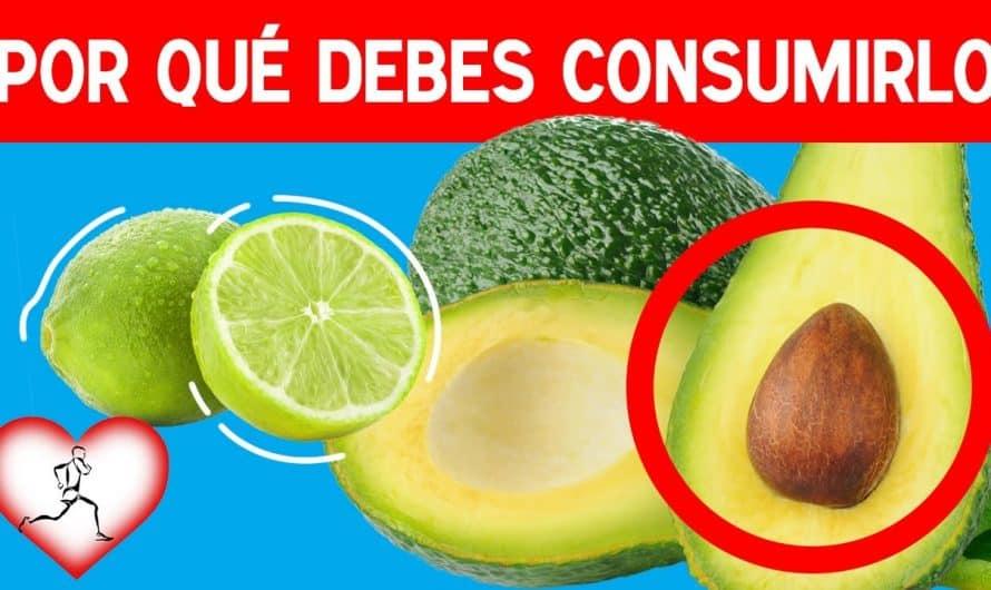 14 Poderosos alimentos para desintoxicar el cuerpo desde casa