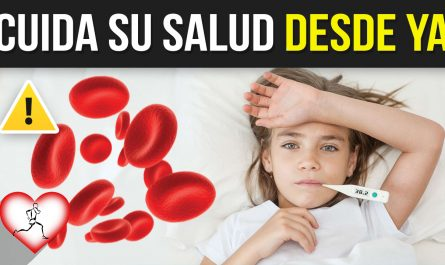 8 Condiciones y Enfermedades HEREDITARIAS que puedes transmitir a tus HIJOS