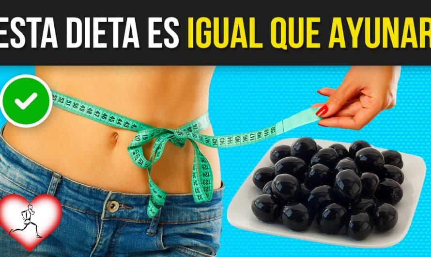 12 MEJORES alimentos que debes comer en una dieta cetogénica o KETO
