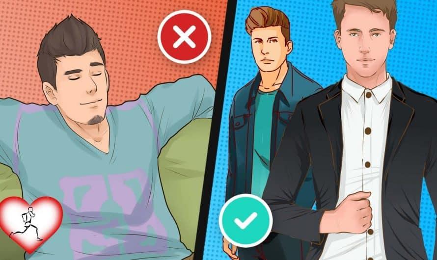 10 Consejos para ENAMORAR a una CHICA y que se quiera QUEDAR CONTIGO para siempre
